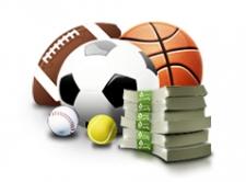 Sportsbook Ratings