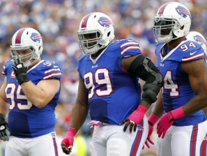 Buffalo in Must-Win Mode as Home Game Moved to Detroit Amidst Nasty Storm