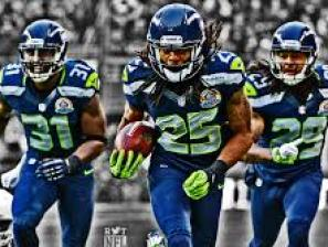 Denver Broncos vs Seattle Seahawks Prop Betting: Who Opens the Scoring?
