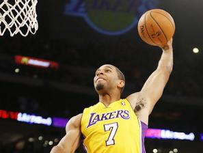 Los Angeles Lakers vs Brooklyn Nets Wednesday NBA Wager Advice